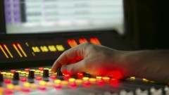 Make Hip Hop Mixes That Move People: Mixing Masterclass | Udemy