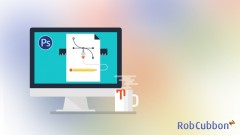Photoshop: Real World Hands-on Freelance Mastery