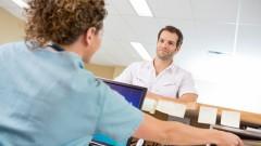Risk Management for Medical Office Staff