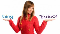 Intelligent Pay-Per-Click Advertising with Bing and Yahoo!