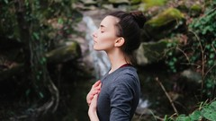 Meditation Course for a Calm, Harmonious, Compassionate Mind