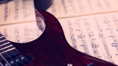 Free Guitar Tutorial - Learn Guitar in 21 Days   Udemy
