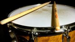 Rhythm to Rock Drum Lesson 5