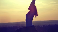 Solution to UrbanLife Stress by Mind-Body Relaxation 15 mins