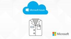 Curso Microsoft Azure Fundamentals AZ-900 Real Exam | 2020