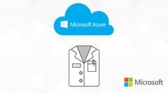 Imágen de Microsoft Azure Solutions Architect AZ-301 Real Exam | 2020
