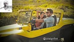 Craigslist Marketing: Turn Craigslist Accounts Into Cash