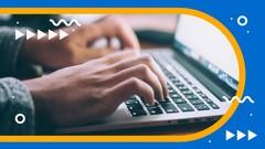 Curso Copywriting Pro - Genera más clicks y más ventas
