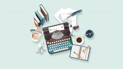 Creative Writing Sample Lesson