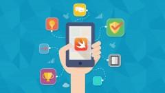 Swift basico. Programación para aplicaciones iPhone
