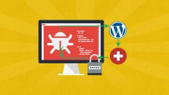 WordPress Security : Comprehensive, but Easy
