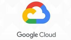 Imágen de Google Cloud Associate Cloud Engineer | 2020 Exam