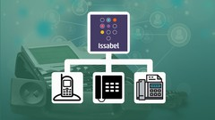 Build Free VoIP PBX & Call Center on Asterisk Issabel  | Udemy