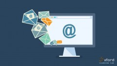 Email Marketing: Become a Lead & Sales Machine