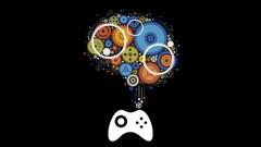 Curso Diseño de UX para videojuegos
