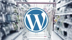 WP e-Commerce for WordPress