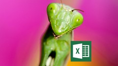 Netcurso-apprenez-vba-et-programmez-excel
