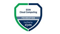Imágen de EXIN Cloud Computing Foundation: Material y Simulador Examen