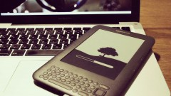 Format MS Word for Amazon Kindle, Get Beautiful Ebooks
