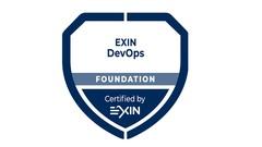 Imágen de EXIN DevOps Foundation - Material y Test de Práctica