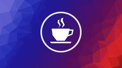 [Free] Practical Java Basics Course with Real-life Examples
