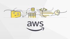 Imágen de AWS Certified Cloud Practitioner 2020 Exams