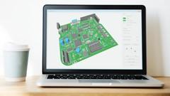 PCB Design: Master Designing Printed Circuit Board | Udemy