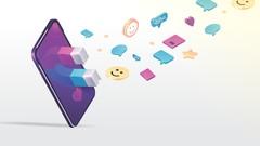 Imágen de Técnicas prácticas para mejorar Contenidos en Redes Sociales