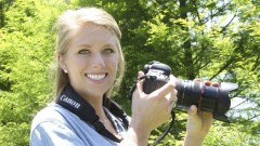 Learn Digital SLR Photography for Beginners