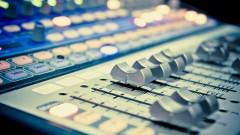 Updating Your Digital Music Distribution