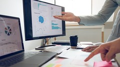 Imágen de Guía práctica del Análisis Financiero