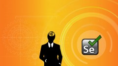 Selenium for Entrepreneurs: How to Use This Automation Tool