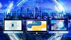 [Free] Complete Python Challenges, Python MCQ& Python Recap in 2021