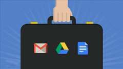 Google Apps For Business, Become Productive With Google Apps