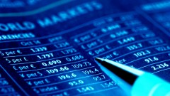 Practical Trading on Financial Futures & Options Markets