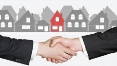 Las Mejores Técnicas de Captación y Venta Inmobiliaria