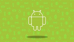 Develop Your First 2D Game With Unity3D for Android