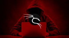 Learn Hacking using Backtrack 5