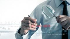 Surviving Digital Forensics: Resolving Attached USBs