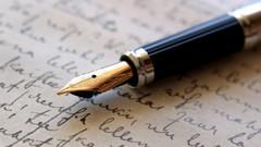 Curso Reglas que ortografía y redacción que debes saber