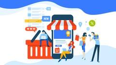 Imágen de Crea tu tienda virtual con WordPress y Woocommerce