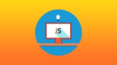 Advanced Java Programming   Udemy