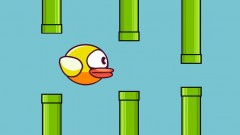 Python Game Development - Create a Flappy Bird Clone