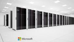 Pass The Windows Server 2012 Certification Exam 70-413 MCSE