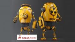 Curso Curso de SolidWorks