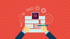 Crea prototipos para experiencia de usuario con InDesign