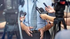 Public Relations: Media Crisis Communications