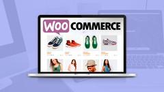 Imágen de Crea Sistemas E-Commerce con WordPress y WooCommerce
