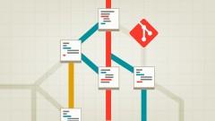 Git fundamental - Aprende lo importante desde cero