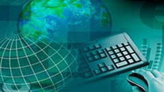 [Free] IBM 000-815 E-Business Solution Design Certify Practice Exam